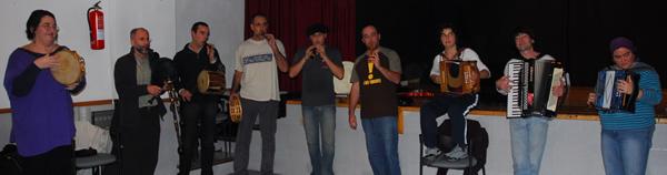 Grallalsac 2006